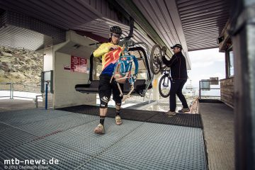 large_spotcheck_ischgl_mtb-news_de-18