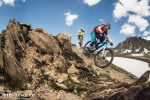 original_spotcheck_ischgl_mtb-news_de-8