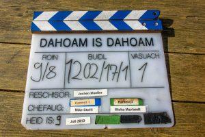 Dahoam_is_Dahoam-5