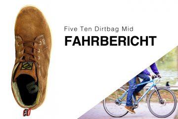 Five_Ten_Dirtbag_Cover