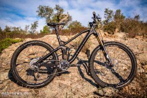 Roc_Test_Canyon_Spectral_27,5_Bike-5