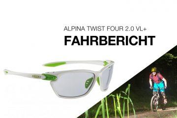 alpina-1