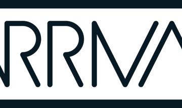 Arrival-Square-Logo-Blk-LOWRES