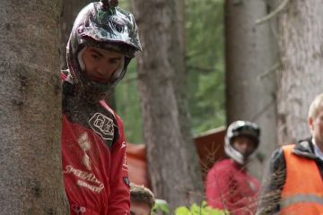 Videos: Downhill World Cup Finale 2013 in Leogang