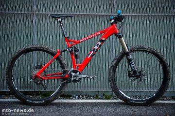 Rotwild_Bikes_2014-5