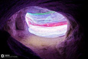Light_Trails-1
