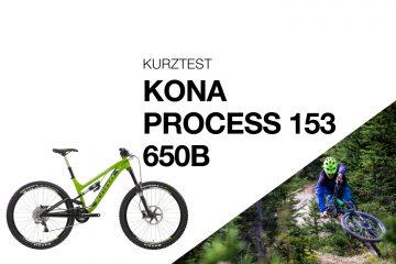 kona_process