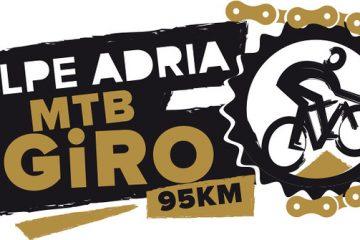 AABF RennLogo MTBGIRO-Kopie