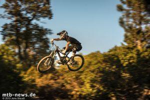 large_Foto_Jens_Staudt_Fusion_Bikes-0525