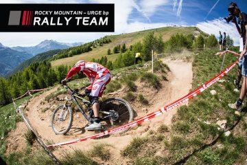 rallyteam-header
