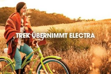 trek electra