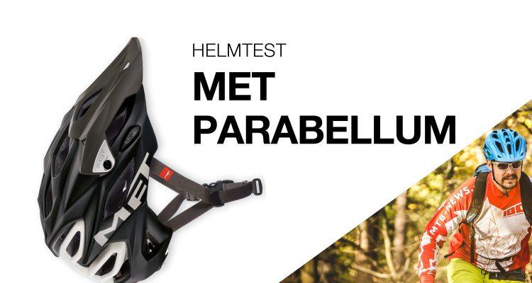 Mtb helm test 2015