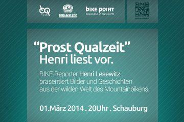 large_ProstQualzeit_Plakat_01
