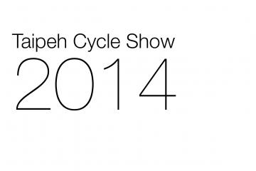 Bildschirmfoto 2014-03-08 um 14.47.08