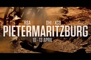 Es geht wieder los: 2014er UCI Mountain Bike World Cup Trailer [Video]