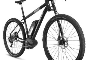 Cannondale Tramount 1
