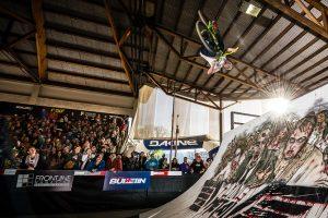 Rocketair 2013 - Sam Pilgrim (von Andre Maurer)