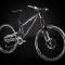 Twoface Bike Black&White 06