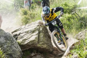 large_ews_les2alpes_mtbnews_041
