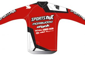large_sports-nutJerseyTeaser
