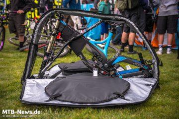 Biknd_Bike-Bag-11