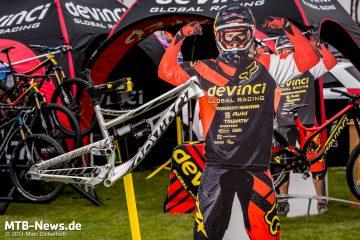 Devinci_Bikes-1