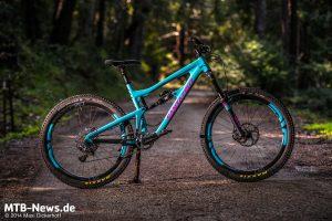 SC_Nomad_Bike-1