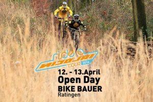550-4-2014-bike-bauer