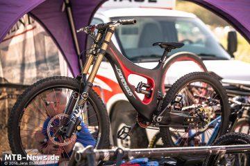 large_Foto_Jens_Staudt_Santa_Cruz_Bike_Festival-8852