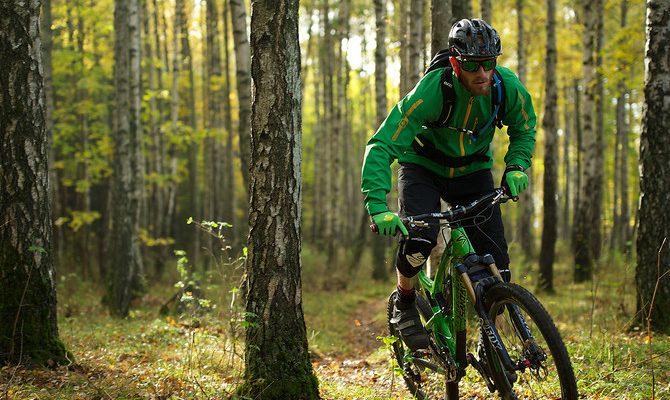 Sweet Protection: neue Bike-Kollektion für den Sommer 2014 ...