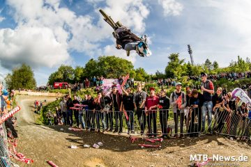dirt masters whip offs video 2014