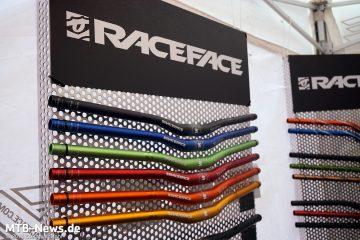 large_RaceFace7