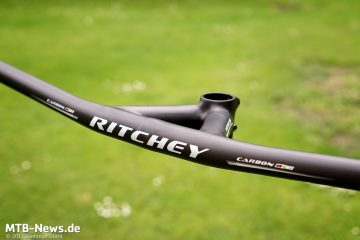 large_Ritchey5