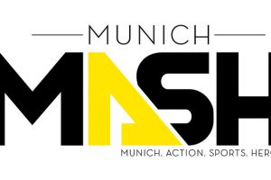 MM14 Logo 4c rechtsbundig RZ