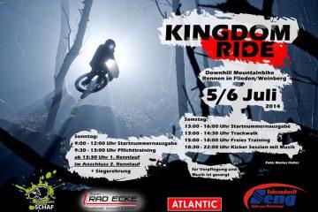 1653929-sgr63hzu6ztx-kingdomride_downhillrenneninfliedenweinberg-large
