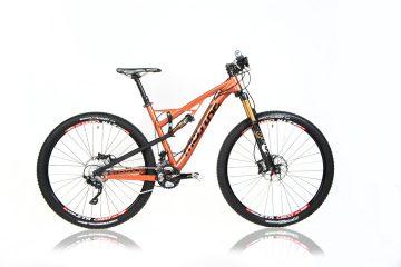 1668010-ssbwd83a88fb-petrol_3-large