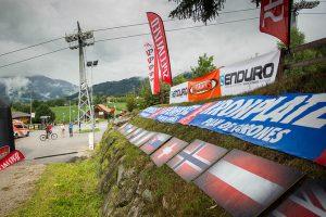 Die dritte Runde des EES zu Gast am Kronplatz in Südtirol.