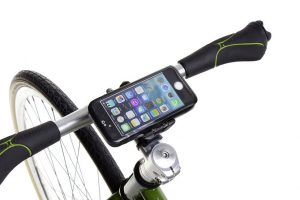 1671083-gvu5okiks5t3-biologic_bike_mount_weathercase_iphone_landscape-large