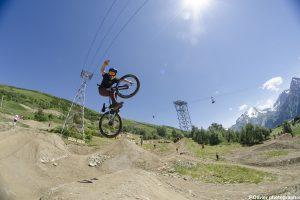 95-slopestyle