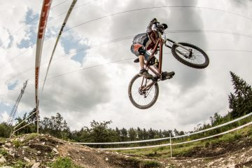 Albstadt_MTBNews-063