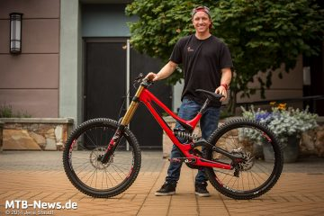 1681523-n481heqbd8xh-foto_jens_staudt_specialized_demo_aaron_gwin_bikecheck_6817-large