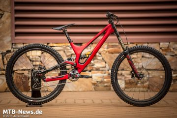 1681541-lvl0by8uquls-foto_jens_staudt_specialized_demo_superlight_6875-large