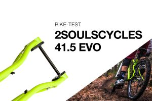 2SoulsCycles_415_EVO