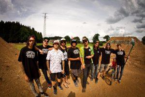 Fest_Crew
