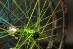 Foto_Jens_Staudt_Industrie_Nine_Carbon_Wheelsets_titel-4225