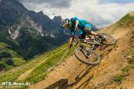 Fox_Ride_With_The_Pros-9