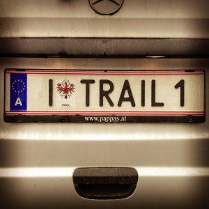 I_love_trail