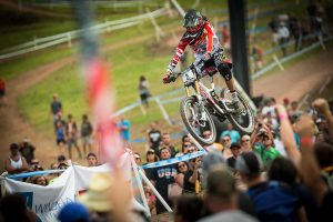 WC_WIndham_2014_14_3622
