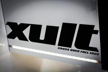 iXS Xult Fullface Helm-1