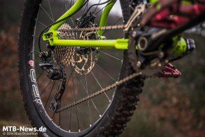 large_Tobis_Test-Bike_Kreuznach-8